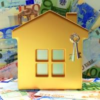 Mutui: in Calabria richieste a +1,23%