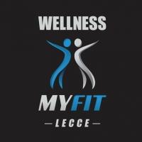 Allenati da My Fit Wellness, la miglior palestra a Lecce!