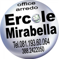 Ettore Mirabella - Il top nell'arredamento per ufficio a Napoli