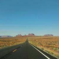 Noleggiare l'auto in vacanza: 10 consigli per evitare costi imprevisti