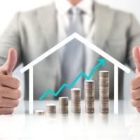 Mutui: in Sardegna richiesta in aumento del 2,7%