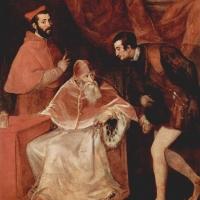 Piacenza 1547: come ammazzare un duca (scheda)