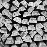 Come riconoscere l'argento vero: test pratici e molto validi