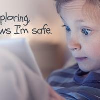 Promozione #BackToSchool di ESET su Google Play: la massima protezione per la navigazione online dei tuoi bambini ad un prezzo da non perdere
