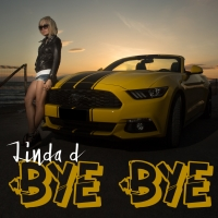 È Online il nuovo videoclip di Linda d