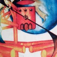 -Brusciano Ferma la Festa dei Gigli Rispetto Giornata di Lutto Nazionale. Piena sintonia del Sindaco Giuseppe Montanile, Parroco Don Salvatore Purcaro e Comunità. (Scritto da Antonio Castaldo)
