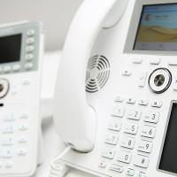 Snom instaura una partnership con Xelion, uno dei maggiori provider di telefonia cloud in Europa
