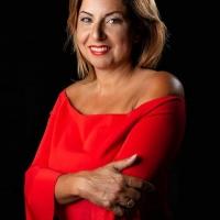 Lisa Bernardini tra gli assegnatari del Premio Albori 2018