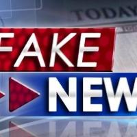 Fake news: per smascherarle occorre ridurre lo stress