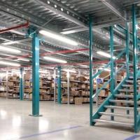 Logistica e magazzino: come mettere ordine al magazzino