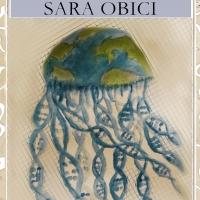 Esce l'opera prima di Sara Obici, Emozioni Intrecciate