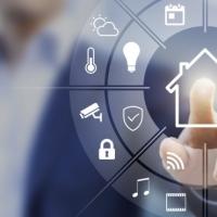 ULE, lo standard affidabile per la casa intelligente, si presenta a IFA 2018