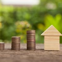 Mutui: in Lombardia erogato in aumento del 3,63% nel primo semestre 2018