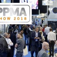 Realtà Virtuale alla Fiera PPMA 2018