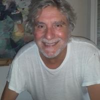 """L'artista veneto Paride Bianco in mostra personale a Gubbio (PG) """"FOCUS 1968-2018"""""""