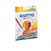 """Il concorso GIOTTO """"Crescere a colori"""" sarà anche on air in radio e tv fino al 15 ottobre."""