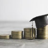 Prestiti per lo studio: erogati oltre 87 milioni di euro negli ultimi 7 mesi