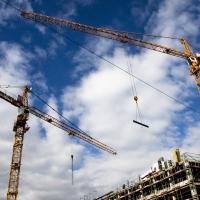 Mutui: in Puglia richiesta in aumento del 4,4% nel primo semestre 2018