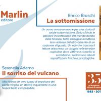 Letteraria a Fano: presentazione de