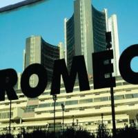 GRUPPO IMPRENDITORIALE ROMEO