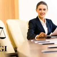 Avvocato diritto societario Roma – Biagi & Partners srl