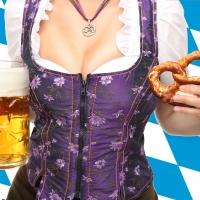 Birra, piatti tipici, concerti e fiumi di birra. Dal 22 settembre al 7 ottobre va in scena la festa più famosa della Germania