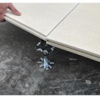 Il sistema maschiato: arriva il pavimento galleggiante con le caratteristiche della posa tradizionale