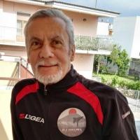 -Mariglianella: Mondo dell'associazionismo sportivo in lutto per la morte di Bruno D'Allio presidente della Scuola Karate Fujiyama-Associazione Benessere Valmax.