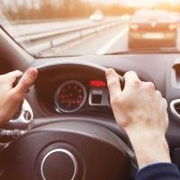 Analog Devices e B-Secur collaborano allo sviluppo di tecnologie di autenticazione biometrica per il settore automotive