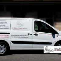 Attrezzatura per officine a Roma – Autel autodiagnosi da  Romautomotive