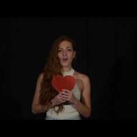 GRANDI INSEGNE IL GRANDE ALLIBRATORE presentano il loro primo video:
