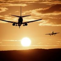 Paura di volare? A Cattolica (RN) si supera in un weekend
