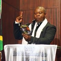 Il ruolo delle religioni nel rendere una realtà i Diritti Umani in Africa