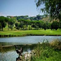 Scopri i tanti benifici del Golf