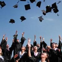 Sicurezza su lavoro: tesi di laurea in concorso