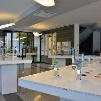 Inaugurata la nuova Sala Mostra di Gattoni Rubinetteria