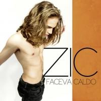 Zic in radio da Venerdi 7 Settembre con il nuovo singolo