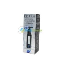 su Easyfarma l' alternativa alla tinta per i capelli bianchi Phyto RE30