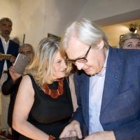 Le meraviglie della città lagunare con Rina Del Bono a Spoleto Arte incontra Venezia