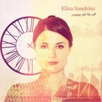 ELISA SANDRINI, cantautrice e compositrice, presenta
