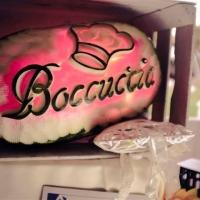 Ad Anzio prestigiosi ospiti, targati Made in Italy e capeggiati dal Gran Maestro Chef della Frutta!
