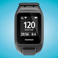 L'importanza degli orologi per il fitness
