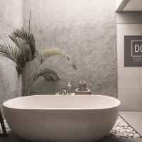 DG Ceramiche & Outlet - I migliori nell\'arredo bagno ad Ancona ...