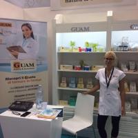 Ile De Guam: il meglio dei prodotti d'erboristeria a Parma!