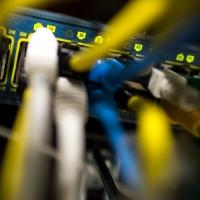 Modem Libero: Cosa cambia per il VoIP