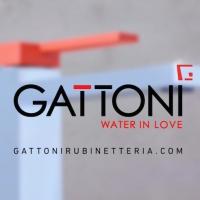 Gattoni Rubinetteria inaugura la nuova sede e lancia la sua prima campagna TV su La7