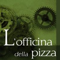 L'Officina della Pizza: la miglior pizzeria napoletana a Pescara!
