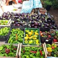 Agriturismo La Botte: la migliore cucina senza glutine!