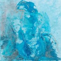 Padiglione Europa: riconoscimento alla carriera all'artista Carla Rigato