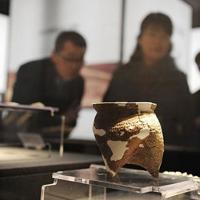 Archeologia scientifica e tecnologica del metal detector sotterraneo